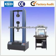 300KN Computer Control UTM Mechanical testing laboratories/Mechanical testing methods