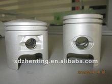 DIO ZX 50cc