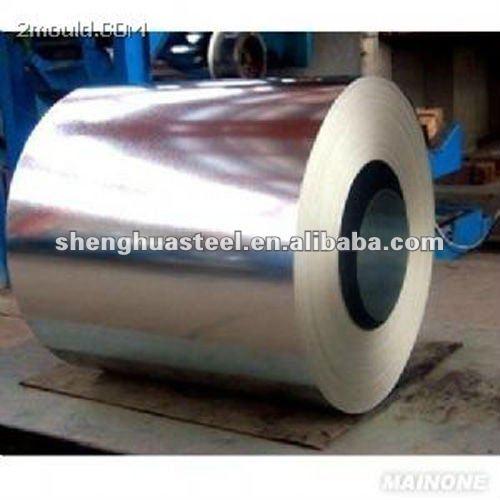 80 mg de zinc galvanis feuille - Feuille de zinc prix ...