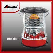 portable heaterkerosene heaterkerosene stove BTU 9000 heater