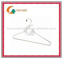 GCM012 metal laundry hanger