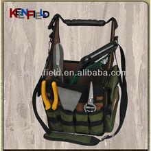 Electrical & Maintenance Tool Carrier (KFB-551)