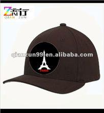 2012 black el cap