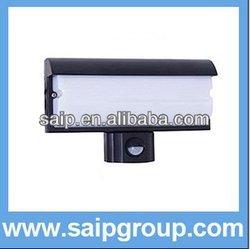 2012 new motion sensor lamp\light