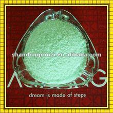 sulphate of iron moss killer