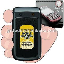anti slip sticker,non slip grips,sticky sticker cell phone sticker