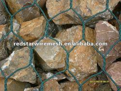 gabion box micron nylon mesh filter bags