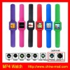 MP4 Watch Player Digital Picture Frame AD666