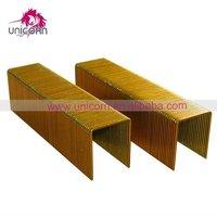 16GA PREBENA P(WS) staples for wood
