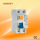 ID Residual Current Circuit Breaker MCB