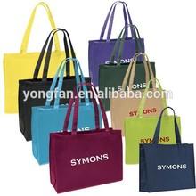 eco bag,eco friendly bag,eco shopping bag