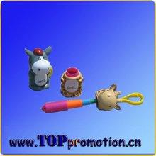 hot-selling cartoon shape ballpen