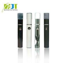 Fashionable & Popular diamond e cigarette ELF-A/B