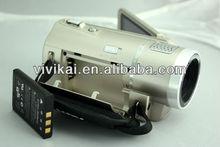 2013 Hot Selling Webcam PC Camera Smart