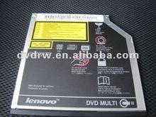 for IBM Thinkpad T40 T60 series DVDRW drive