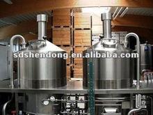 500L bar brewery 500L beer fermentation tanks, stainless steel tanks