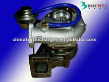 HT18 Turbocharger for Nissan Gold Dragon