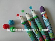 deluxe bingo marker set 20ml