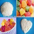 Gelatina gomosa del caramelo (gelatina suave del caramelo)