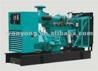 best price diesel generator set old generator
