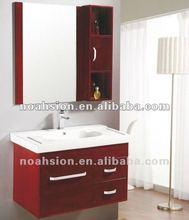 2012 new pvc bathroom vanity cabinet