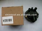 TCM forklift part DISTRIBUTOR CAP.:25-011 Ignition distributor