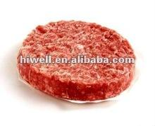 Pork steak former