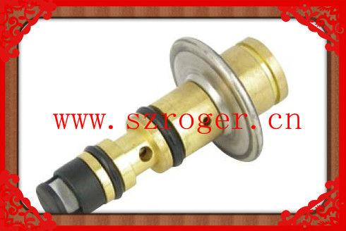 auto elektro Bewegung ventil für variable kompressor für 7sbu16c