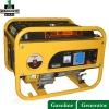 2.0KVA mini gasoline Generator