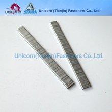 23ga 1006F(VX) silver and black 10f staples