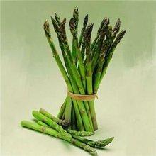 2013 Frozen Green Asparagus
