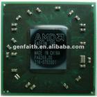 Brand new AMD BGA ic chip 216-0752001