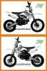 TTR aircooled 125cc pit bike dirt bike cheap motorcycle