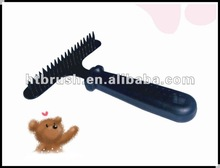 2013 new professional pet grooming products