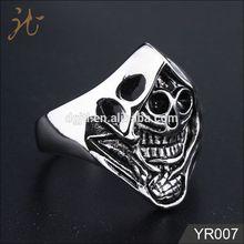 Various Hot Selling Fashion ruby ring