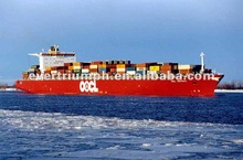china lcl sea shipping to kuching