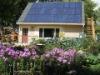 The best price full black solar panel 250w for Australian with TUV CEC