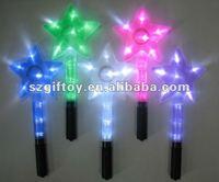 custom print glow stick