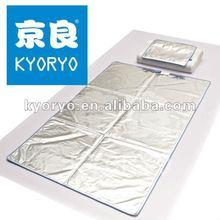 Kyoryo cool gel mat / Top cooling gel mattress