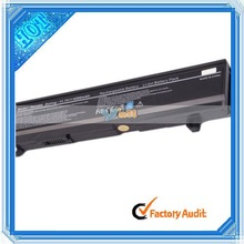 Notebook Battery/Notebook Accessory For Satellite M45 (N1402)