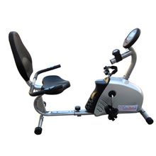 High Quality China Wholesale Recumbent Bicycle