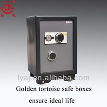 durable mechanical combination lock office safe
