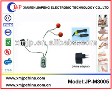 Infrared Heating Massage Accessories(JP-M8005)