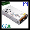 12V 30A switching power supply with CE ROSH and high quality