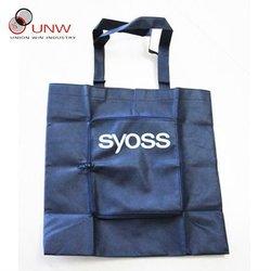 euro shopper bag,easy shopper bag,folding shopper tote bag