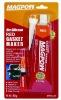high temperature ceramic adhesive,MPB121 epoxy high temperature adhesive,ceramic fiber adhesive