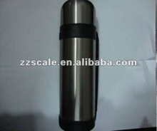 HOT!!2012 travel mug !350ml 500ml 750ml 1000ml silicone Travel bottle