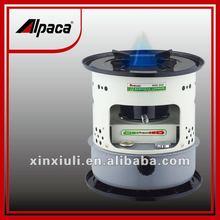 Estufa de queroseno kweosene calentador de cocina de la estufa de queroseno mecha