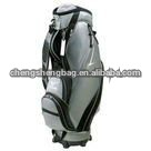 2013 New Style Golf Caddie Bag