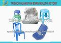 moud de la silla/molde de la silla/molde plásticos